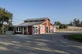 1599 Refugio Road - Photo 27