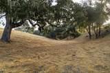 1599 Refugio Road - Photo 39