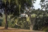 1599 Refugio Road - Photo 40