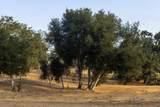 1599 Refugio Road - Photo 42