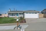 917 Redwood Avenue - Photo 1