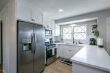 917 Redwood Avenue - Photo 10