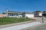 917 Redwood Avenue - Photo 2
