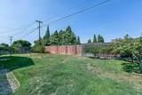 917 Redwood Avenue - Photo 27