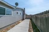 917 Redwood Avenue - Photo 31