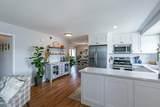 917 Redwood Avenue - Photo 9