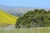 6550 Santa Rosa Road - Photo 12