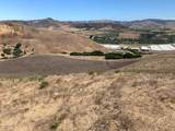 6550 Santa Rosa Road - Photo 13