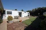 4026 Berwyn Drive - Photo 29