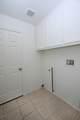 387 Midten Hof - Photo 20