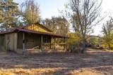 9175 Alisos Canyon Road - Photo 11