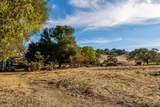 9175 Alisos Canyon Road - Photo 3
