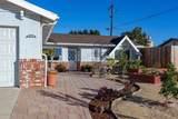 4632 Laurelwood Drive - Photo 2