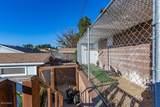 4632 Laurelwood Drive - Photo 27