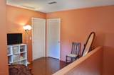 232 Quail Circle - Photo 16