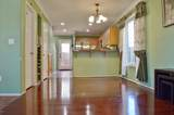232 Quail Circle - Photo 3