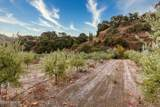 9496 Santa Rosa Road - Photo 14