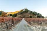 9496 Santa Rosa Road - Photo 20