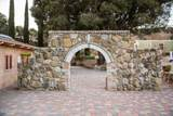9496 Santa Rosa Road - Photo 21
