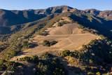 9496 Santa Rosa Road - Photo 27