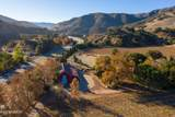 9496 Santa Rosa Road - Photo 28