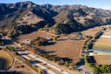 9496 Santa Rosa Road - Photo 29