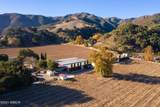 9496 Santa Rosa Road - Photo 30
