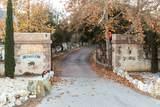 9496 Santa Rosa Road - Photo 4