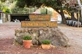 9496 Santa Rosa Road - Photo 6