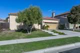 522 Palomar Circle - Photo 2