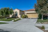 522 Palomar Circle - Photo 3