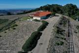 4026 San Miguelito Road - Photo 28