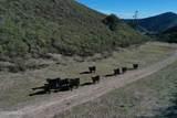 4026 San Miguelito Road - Photo 29