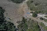 4026 San Miguelito Road - Photo 31