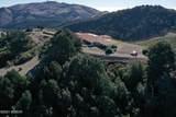4026 San Miguelito Road - Photo 34