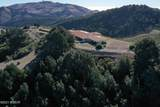 4026 San Miguelito Road - Photo 35