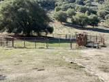 6801 Long Canyon Road - Photo 10