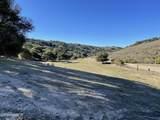 6801 Long Canyon Road - Photo 11