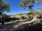 6801 Long Canyon Road - Photo 13