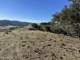 6801 Long Canyon Road - Photo 15