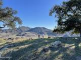 6801 Long Canyon Road - Photo 17