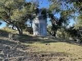 6801 Long Canyon Road - Photo 18