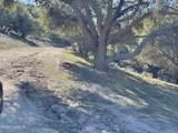 6801 Long Canyon Road - Photo 21