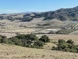 6801 Long Canyon Road - Photo 23