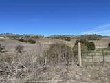 6801 Long Canyon Road - Photo 3