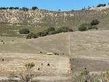 6801 Long Canyon Road - Photo 6