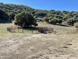 6801 Long Canyon Road - Photo 8