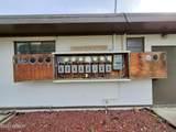 Address Not Published - Photo 65