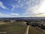 9981 Alisos Canyon Road - Photo 1