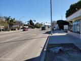 510 Ocean Avenue - Photo 39
